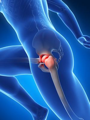 fisioterapia - Riabilitazione sportiva