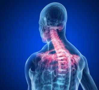Puntofisio Studio di Fisioterapia, Osteopatia