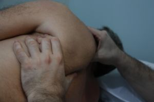 fisioterapia - Kabat